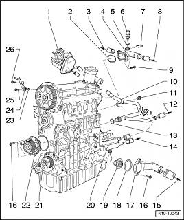 Двигатель 1.6 BSE. Эксплуатация, неисправности.-termostat-bse.png