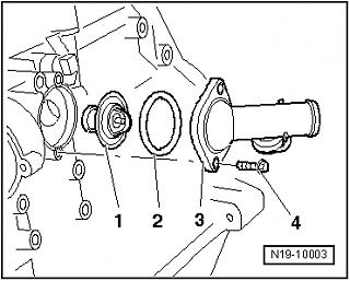 Двигатель 1.6 BSE. Эксплуатация, неисправности.-n19-10003.png