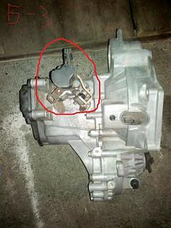 Механическая коробка передач. Ремонт, замена.-338194046_1_1000x700_korobka-volkswagen