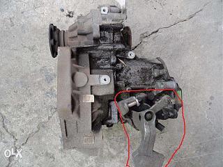 Механическая коробка передач. Ремонт, замена.-255901694_1_1000x700_korobka-peredach
