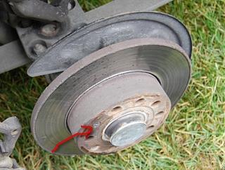 Фотоотчёт замены задних тормозных дисков и колодок-dsc_0396-1.jpg