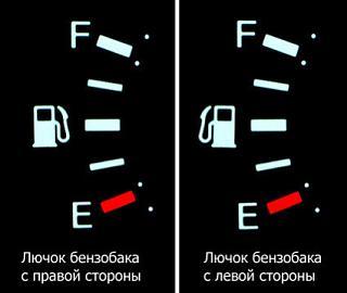 Флудилка-small_fuelqx9.jpg