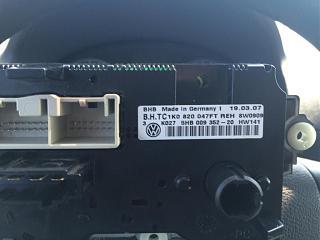 Не работает кондиционер.-img_3943.jpg