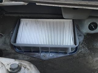 Техническая флудилка или Глупые вопросы про Caddy и не только...-filtr.jpg