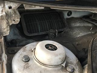 Техническая флудилка или Глупые вопросы про Caddy и не только...-filtr1.jpg
