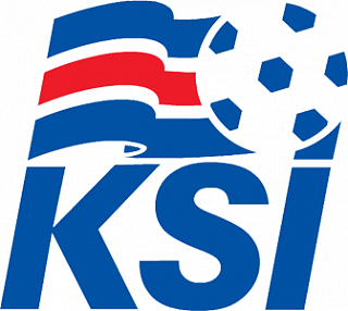 о-ле  о-ле  о-ле-iceland_fa.png