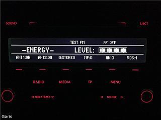 VW CADDY Maxi 1,6 BSE: вторая жизнь!-test-fm.jpeg