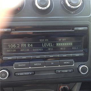 VW CADDY Maxi 1,6 BSE: вторая жизнь!-5dd5bf9788db.jpg