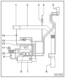 Вопросы по турбине (потеря тяги)-vakuum.jpg