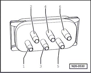 Вопросы по турбине (потеря тяги)-vakuum1.png