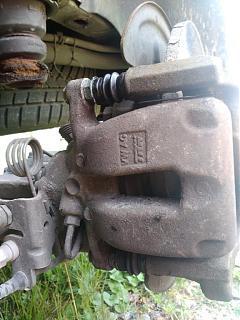 Стук задних тормозных суппортов-img_20160625_141956.jpg