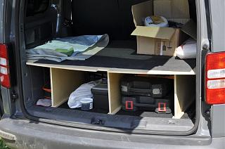 Полка в багажник - второй этаж для вещей.-_dsc0032-800x600-.jpg