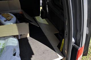 Полка в багажник - второй этаж для вещей.-_dsc0033-800x600-.jpg