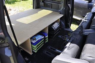 Полка в багажник - второй этаж для вещей.-_dsc0037-800x600-.jpg