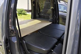 Полка в багажник - второй этаж для вещей.-_dsc0054-800x600-.jpg