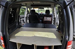 Полка в багажник - второй этаж для вещей.-_dsc0056-800x600-.jpg