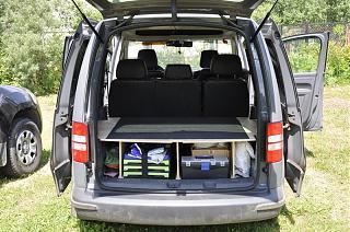 Полка в багажник - второй этаж для вещей.-_dsc0059-800x600-.jpg