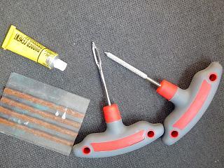 Ремонт покрышек - резиновый ликбез-4f244acs-960.jpg