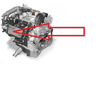 Двигатель 1.2 TSI. Эксплуатация, неисправности-zagruzheno.jpg