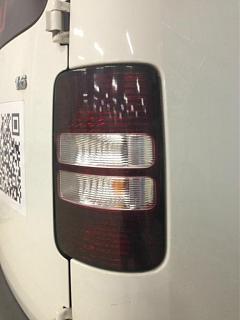 VW CADDY Maxi 1,6 BSE: вторая жизнь!-96f03052707c.jpg