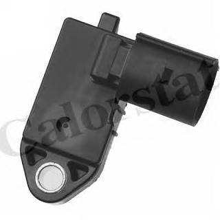 Главный тормозной цилиндр, выключатель стоп-сигналов.-1544155.jpg