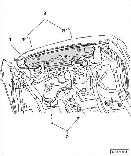 Шумоизоляция капота, моторного щита.-n70-10881.png