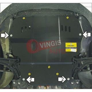 Vingis-Auto.ru - интернет магазин автоаксессуаров (Москва) --5%---d3f3f90be037be4986a13aa8845c0cf0.jpg