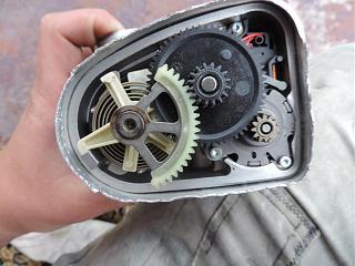 Двигатель 1.6 BSE. Эксплуатация, неисправности.-dscn1535.jpg