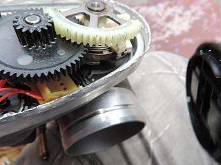 Двигатель 1.6 BSE. Эксплуатация, неисправности.-dscn1537.jpg