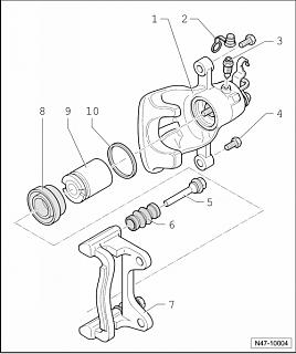 Задние суппорта. Неисправности, ремонт-n47-10004.png