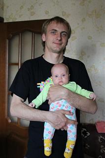 Наши дети и дети детей.-img_7430_novyi-razmer.jpg