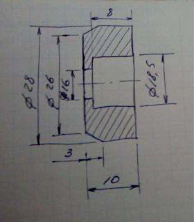 Проблема ролика сдвижной двери.-pic-0506.jpg
