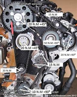 Замена ремня ГРМ и помпы.-c5d2c2s-480.jpg