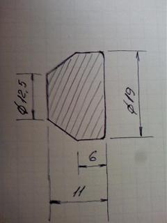 Проблема ролика сдвижной двери.-pic-0507.jpg