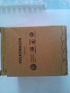 Новая упаковка оригинальных запчастей volkswagen group-img_20160831_135750.jpg