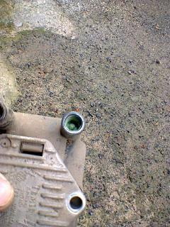 Двигатель 1.6 BSE. Эксплуатация, неисправности.-foto0470.jpg