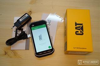Всё о мобильных телефонах и планшетах.-51.jpg