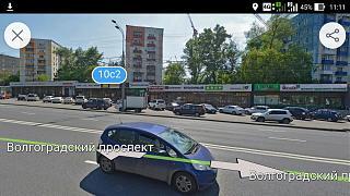 Флудилка-screenshot_2016-09-10-11-11-53.jpg