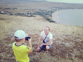 Летом в Крым-16-08-24-16-37-11-972_photo.jpg