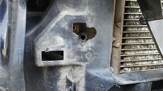 Чистка радиаторов - кто делал?!-20160910_110125.jpg