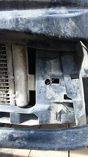 Чистка радиаторов - кто делал?!-20160910_110151.jpg