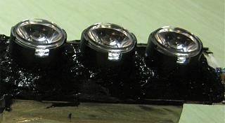 Светодиодный головной свет-1.jpg