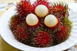 Флудилка-frukt-rambutan.jpg