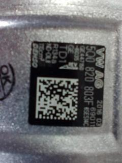 Техническая флудилка или Глупые вопросы про Caddy и не только...-0.02.01.4c5e95ae9ce75ab37c971e874a8e0f8d8926a7b5c5c9445837a7698c53a25d17_full.jpg
