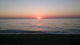 Летом в Крым-dsc_0185.jpg