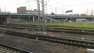 Москва-p_20160921_085225_1_p.jpg