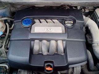 Капитальный и частичный ремонт двигателя 1.6 BSE-img_20141130_121214.jpg