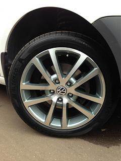 VW CADDY Maxi 1,6 BSE: вторая жизнь!-img_2179.jpg