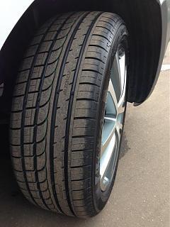 VW CADDY Maxi 1,6 BSE: вторая жизнь!-img_2180.jpg
