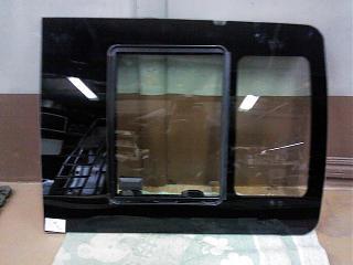 Все вопросы про боковое окно с форточкой.-img00936.jpg
